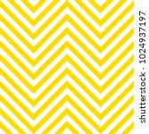 summer background chevron... | Shutterstock .eps vector #1024937197