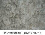 cement texture concrete wall...   Shutterstock . vector #1024978744