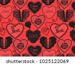 wide background. lower... | Shutterstock .eps vector #1025122069