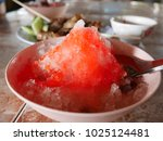 "phuket local food   ""o ew""  ... 