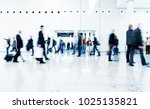 futuristic environment with... | Shutterstock . vector #1025135821