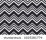endless geometric pattern.... | Shutterstock .eps vector #1025281774