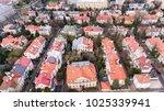 warsaw  poland   january 5 ... | Shutterstock . vector #1025339941