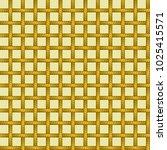 seamless plaid rope net pattern ... | Shutterstock . vector #1025415571
