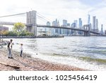 Brooklyn  Usa   October 28 ...