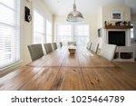 seaside  fl   usa   050116 ... | Shutterstock . vector #1025464789
