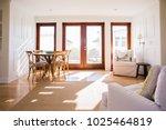 seaside  fl   usa   050116 ... | Shutterstock . vector #1025464819