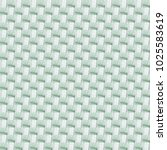 grunge seamless abstract green... | Shutterstock . vector #1025583619