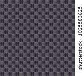 grunge seamless abstract black... | Shutterstock . vector #1025583625