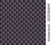grunge seamless abstract black... | Shutterstock . vector #1025583649