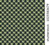 grunge seamless abstract... | Shutterstock . vector #1025583679