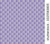 grunge seamless abstract purple ... | Shutterstock . vector #1025583805