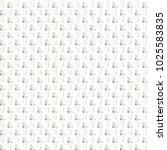 grunge seamless abstract gray... | Shutterstock . vector #1025583835