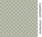 grunge seamless abstract... | Shutterstock . vector #1025583991