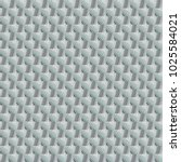 grunge seamless abstract gray... | Shutterstock . vector #1025584021