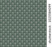 grunge seamless abstract green... | Shutterstock . vector #1025584099