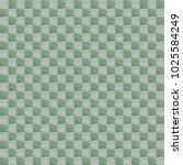 grunge seamless abstract green... | Shutterstock . vector #1025584249