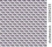 grunge seamless abstract purple ... | Shutterstock . vector #1025584255