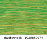striped background. lines.... | Shutterstock .eps vector #1025850379