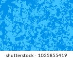 spot background. abstract... | Shutterstock .eps vector #1025855419