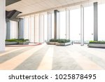 resting area of a building ...   Shutterstock . vector #1025878495