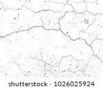 designed grunge background... | Shutterstock .eps vector #1026025924