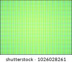 abstract texture   multicolored ... | Shutterstock . vector #1026028261