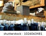negeri sembilan  malaysia   01... | Shutterstock . vector #1026063481