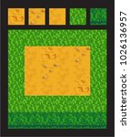 tiles textures   mobile game...