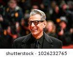 berlin  germany   february 15 ...   Shutterstock . vector #1026232765