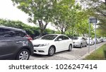 bangkok  thailand   03 13 2015  ... | Shutterstock . vector #1026247414