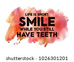 inspiring creative motivation...   Shutterstock . vector #1026301201