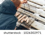 minsk  belarus  december 10 ... | Shutterstock . vector #1026302971