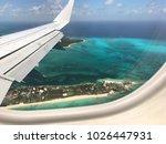 Small photo of Nassau Capital of the Bahamas