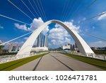 nanjing city  jiangsu province  ... | Shutterstock . vector #1026471781