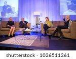 kingscliff  australia   july 16 ... | Shutterstock . vector #1026511261
