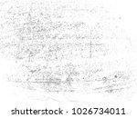 scratch grunge urban background.... | Shutterstock .eps vector #1026734011
