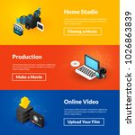 home studio production and...
