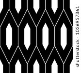 seamless surface pattern design ...   Shutterstock .eps vector #1026957361