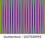 abstract texture   trendy lines ... | Shutterstock . vector #1027028995