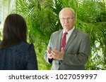 kingscliff  australia   august... | Shutterstock . vector #1027059997