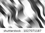 dark silver  gray vector... | Shutterstock .eps vector #1027071187