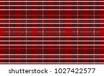 background red cage   Shutterstock . vector #1027422577