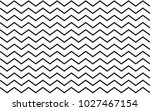 how to create seamless chevron... | Shutterstock .eps vector #1027467154