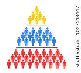 Social Stratification  ...