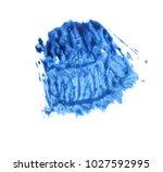 abstract watercolor texture... | Shutterstock .eps vector #1027592995