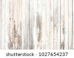 Old Wood Texture And Background ...