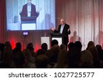 kingscliff  australia   july 15 ... | Shutterstock . vector #1027725577