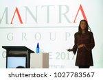 kingscliff  australia   august...   Shutterstock . vector #1027783567
