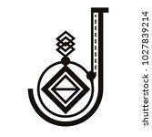 ancien geometry font